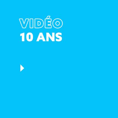 icon-video